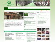 Viện quy hoạch và thiết kế nông nghiệp Niapp