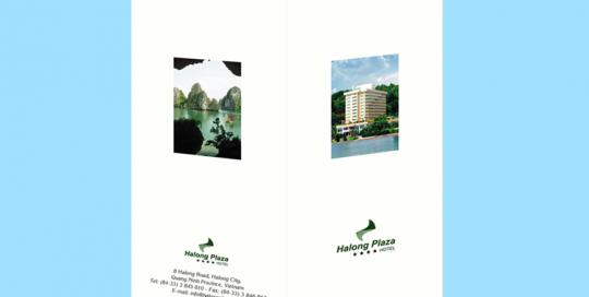 brochure-halong