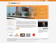Lienviet Holdings