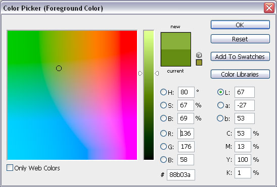 ColorPicker2.jpg