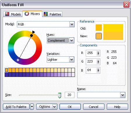 Corel mixer 1.jpg