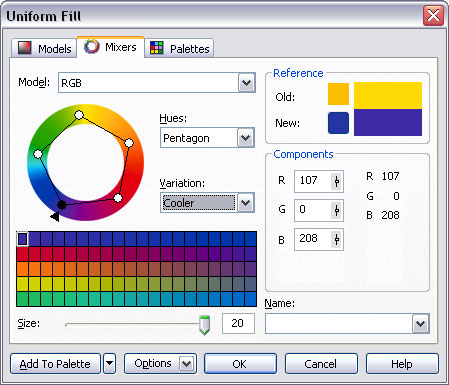 Corel mixer 2.jpg