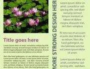 Water-lilies-design-final