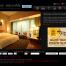 hanoi-hotel