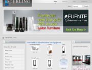 sterling-salon-equipment