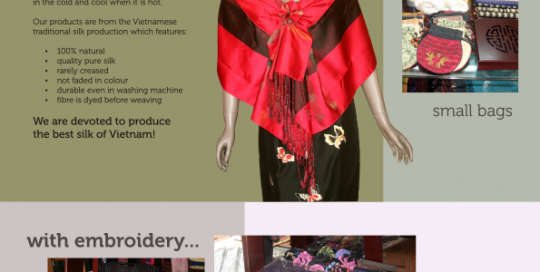 craftviets-silk