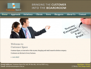 customerspace