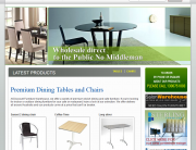 discount-furniture-warehouse