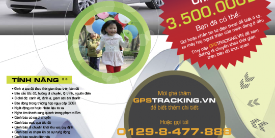 gpstracking-flyer
