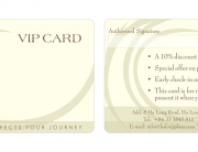 halong-plaza-vip-card