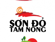 son-do-tam-nong-logo