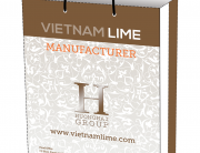vietnam-lime-bag