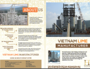 vietnam-lime-brochure