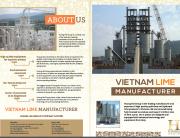 vietnam-lime-brochure